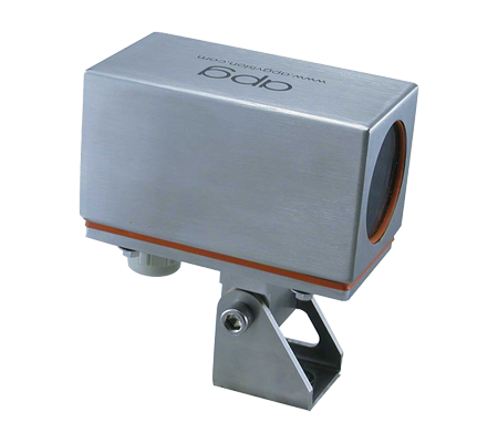 fg30s-450x400
