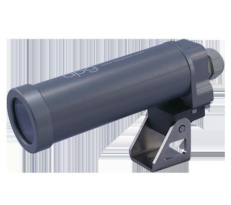 ip24c-450x400