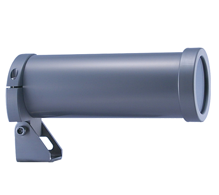 ip35c-450x400